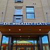 The Wheatley - 530 25th St, Denver, CO 80205