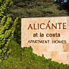 Elán Alicante La Costa Apartment Homes - 2385 Caringa Way, Carlsbad, CA 92009