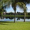 4775 Valencia Drive - 4775 Valencia Drive, Delray Beach, FL 33445