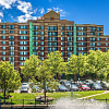 Residences at Rio - 9890 Washington Blvd, Gaithersburg, MD 20878