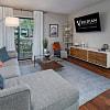 Veridian at Sandy Springs - 1800 Windridge Dr, Atlanta, GA 30350
