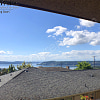 1902 Bridgeport Way W Apt 103 - 1902 Bridgeport Way West, Tacoma, WA 98466
