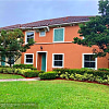 12650 NW 33rd Ct - 12650 NW 33rd Ct, Sunrise, FL 33323