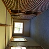 351 Tower Grove Dr - 351 Tower Grove Drive, Pasadena Park, MO 63121