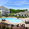 The Apartments at Charlestown Crossing - 400 Claiborne Rd, North East, MD 21901
