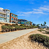 1304 The Strand - 1304 the Strand, Manhattan Beach, CA 90266