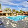 Reserve at Chino Hills - 4200 Village Dr, Chino Hills, CA 91709