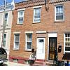 3152 LIVINGSTON STREET - 3152 Livingston Street, Philadelphia, PA 19134