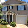 1319 Winding Branch Court - 1319 Winding Branch Court, Charlotte, NC 28216