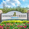 Jordan Creek - 2502 Burney Oaks Ln, Arlington, TX 76006