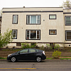 3452 Bryant Avenue South - 2 - 3452 Bryant Avenue South, Minneapolis, MN 55408