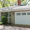 580 Luptons Point Rd - 580 Luptons Point Road, Mattituck, NY 11952