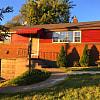245 CHURCH - 245 Church Road, Bethel Park, PA 15102