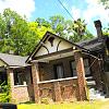 3346 MAYFLOWER ST - 3346 Mayflower Street, Jacksonville, FL 32205