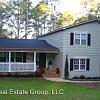 3908 Leane Dr - 3908 Leane Drive, Tallahassee, FL 32309