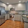 Park & Garden - 1450 Garden St, Hoboken, NJ 07030