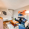 Sunset Peak Apartments - 475 Russell Blvd, Thornton, CO 80229