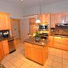 Gables Highland Park Brownstones - 4201 Lomo Alto Dr, Highland Park, TX 75219
