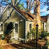 1850 Ardmore Road NW - 1850 Ardmore Road Northwest, Atlanta, GA 30309