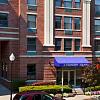 Chancery Square - 11 Cattano Ave, Morristown, NJ 07960