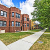 6458 S Fairfield Ave - 6458 S Fairfield Ave, Chicago, IL 60629