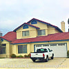3549 Old Archibald Ranch Rd. - 3549 Old Archibald Ranch Road, Ontario, CA 91761