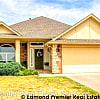 16220 Romeo Dr - 16220 Romeo Dr, Oklahoma City, OK 73013