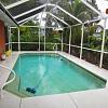 9192 San Carlos - 9192 San Carlos Boulevard, San Carlos Park, FL 33967