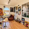 523 Meridian Way - 523 Meridian Way, Carlsbad, CA 92011