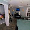 Woodwind Village - 26001 Budde Rd, Spring, TX 77380