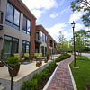 The Residences at Park Place - 5280 W 115th Pl, Leawood, KS 66211