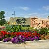 Palomino Park Resort - 6700 E Palomino Pkwy, Highlands Ranch, CO 80124