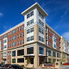 Jefferson Square at Washington Hill - 101 N Wolfe St, Baltimore, MD 21231