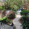 70 Ponsbury Rd - 70 Ponsbury Rd, Mount Pleasant, SC 29464