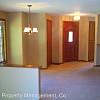 524 SW Higgins Avenue - 524 SW Higgins Ave, Missoula, MT 59801