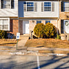 1467 Harford Square Drive - 1 - 1467 Harford Square Drive, Edgewood, MD 21040