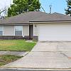 6796 Gentle Oaks Drive - 6796 Gentle Oaks Dr N, Jacksonville, FL 32244