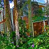 430 W Hallam - 430 West Hallam Street, Aspen, CO 81611