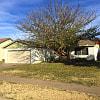 9303 Detroit - 9303 Detroit Avenue, Lubbock, TX 79423