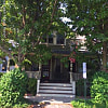109 Mount Hermon Way - 109 Mount Hermon Way, Ocean Grove, NJ 07756