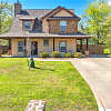 205 Francis Drive - 205 Francis Drive, College Station, TX 77840