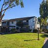 Sheridan Park Apartments - 1450 N 1st St, Salinas, CA 93906