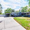 1523 Elm Terrace - 1523 Elm Terrace, Titusville, FL 32780