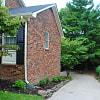 2949 Candlelight Way - 2949 Candlelight Way, Lexington, KY 40502