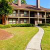 Stevens Creek Commons - 100 Bon Air Dr, Augusta, GA 30907