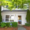 2450 Ryerson Court - 2450 Ryerson Court, Charlotte, NC 28215