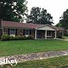 5369 Lockhart Street - 5369 Lockhart Street, Memphis, TN 38116
