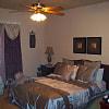 2703 Cinnabar Rd - 2703 Cinnabar Road, Colorado Springs, CO 80921