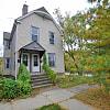 525 West Clayton Street - 525 West Clayton Street, Waukegan, IL 60085
