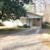 6500 Carolina Drive - 6500 Carolina Drive, Little Rock, AR 72209